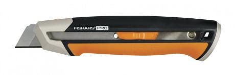 CarbonMax odlamovací nůž 25mm