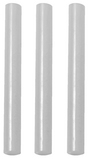 Einhell tavné tyčinky 10x100 mm (24 ks)