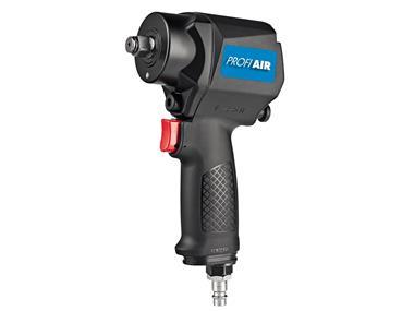 PROFIAIR DSS 949 pneumatický rázový uťahovák 1/2 ', 949 Nm