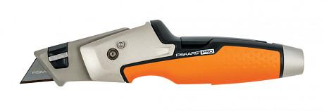 CarbonMax pracovní nůž