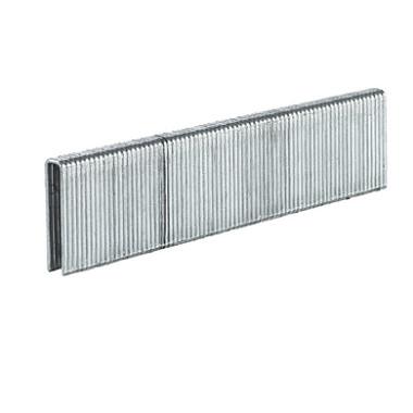 Einhell DTA 25/1 3000ks 5,7x25 mm stříbrné