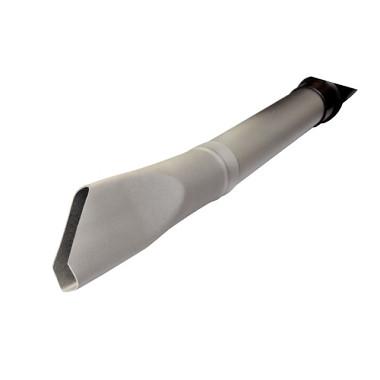 hubica úzka k vysávaču popola s pohonom 1000W (650121)