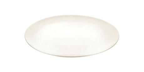 Dezertní talíř CREMA pr. 20 cm