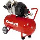 Einhell Classic TC-AC 400/50/8 4010185