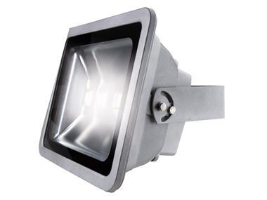 LED - světlomet 120 W se Samsung LED - Chipem