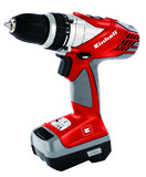 EINHELL Red RT-CD 14,4 / 1 Li