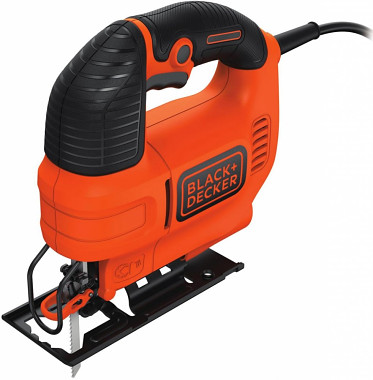 BLACK & DECKER KS701E