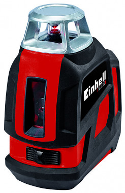 Einhell Classic TE-LL 360 2270110