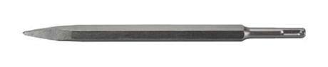 ALPEN-MAYKESTAG Sekáč špičatý SDS-plus 250 mm ALPEN