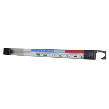 teploměr chladničkový 15cm PH  14.4002
