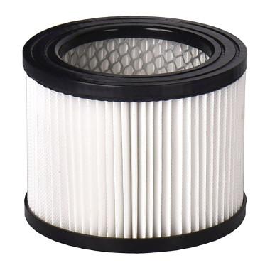 filter pre vysávač popola POWER s pohonom 1000W (650135)