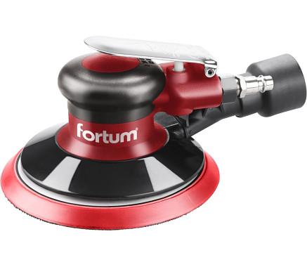 Fortum 4795038