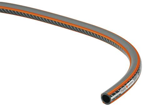 1m - Hadica Comfort HighFLEX 10 x 10 (3/4 ') 50 m bez armatúr, metráž 18085-22 Gardena 967250101