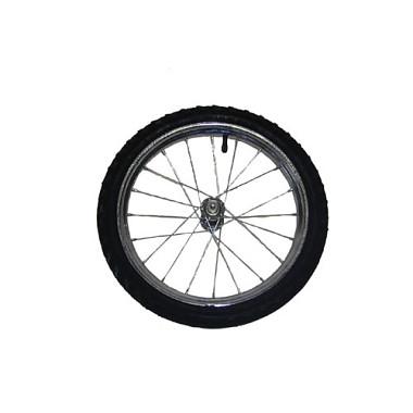 koleso k vozíku PEGAS 400x45mm 16 ''
