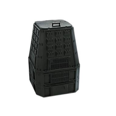 Prosperplast Evogreen 420 l černý