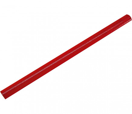 Extol Craft tužka tesarská, 180mm