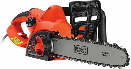 Black & Decker CS1840