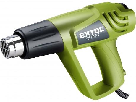 EXTOL Craft 411013