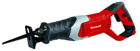Einhell TH-AP 650 E