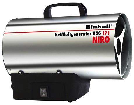 Einhell HGG 171 N