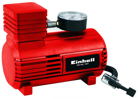 Einhell Classic CC-AC 12V