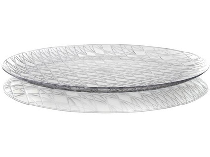 Banquet Tácka okrúhly Accasa 35 cm