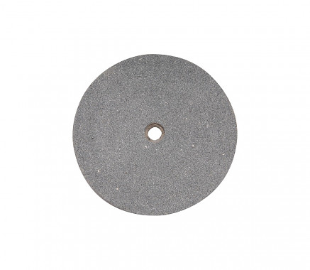 brúsny kotúč 125x12,7x16mm, P36, pre 410120