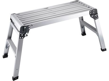Pracovní plošina skládací, 103x41x51cm, 150kg EXTOL PREMIUM 8849040