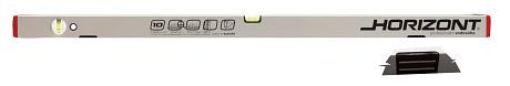Horizont VVM 1500 kovová 1500mm 2 libely plus magnet - LV15215