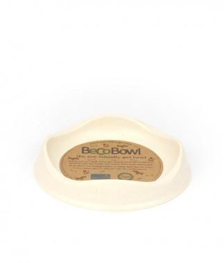 BecoPets Become Bowl Cat 0,25l prírodné