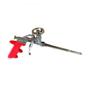 MAT GROUP Pištoľ na montážne PUR peny