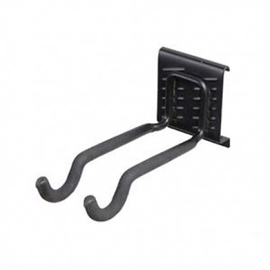 BlackHook Závesný systém G21 spoon 7,5 x 9,5 x 20,5 cm GBHSP20C5
