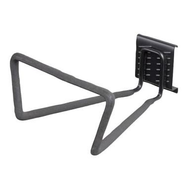 BlackHook Závesný systém G21 triangle 18 x 10 x 26 cm GBHTRI25C7