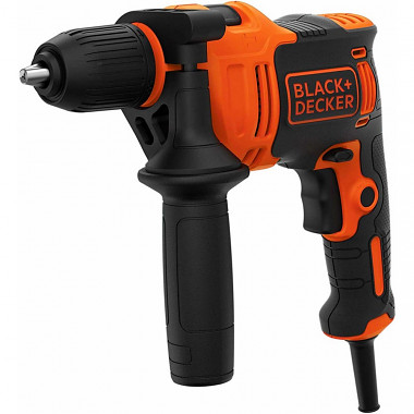 BLACK & DECKER BEH550K